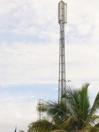 Antennes_en_guadeloupe